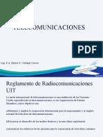 TELECOMUNICACIONES.ppt