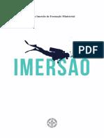 IMERSAO - COMPLETO
