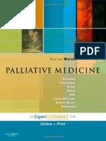 Palliative medicine.pdf