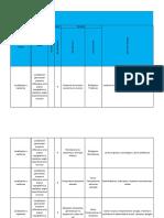 matris de peligro.pdf