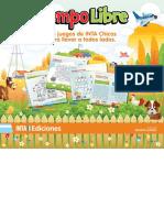 inta_chicos_-_tiempo_libre.pdf