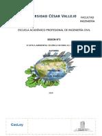 POLTICA AMBIENTAL.docx