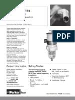 FILTRO RACOR 1000.pdf