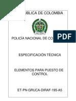 et-pn-195-a5-2016-08-08-elementos_para_puesto_de_control