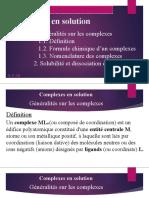 Solution2.pptx