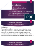 Solution3.pptx