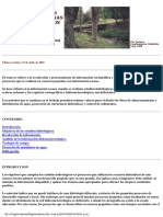 Hidrologia_Gustavo_Silva