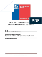 Protocolo_radiocomunicaciones_MINSAL_V1.doc