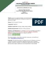 semana_1_segundo_periodo_ingles_grado_noveno_901_y_902_docente_carolina_fajardo_r_jornada_manana (1)