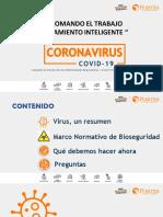 "RETOMANDO EL TRABAJO ""AISLAMIENTO INTELIGENTE "" (2).pdf"