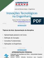 Inovações_Aulas_01a04