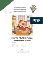 NUESTRO TIEMPO EN FAMILIA.docx