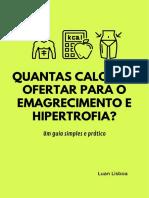 Ebook- Quantas calorias ofertar(1).pdf
