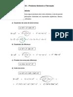 Aula 03 - Produtos_notáveis_e_Fatoração.pdf