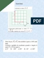 Exercícios de Vetores_aula 1.pdf