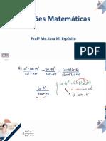 2_SM_Produtos_Notaveis.pdf