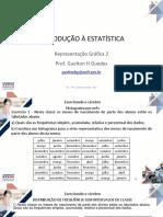 AE_ Repres_Grafica_2_20-1 (1)
