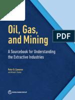 Understanding_Extractive_Industries-Cameron
