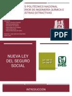 NuevaLeyDelSeguroSocial (2)
