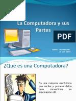 presentaciondedefinicondecomputadora-150205072932-conversion-gate01