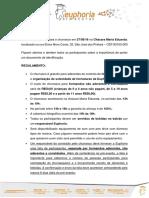 01. REGULAMENTO DE CHURRASCO - ENG.CIVIL PUC.pdf