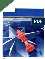 17847-70761-1-PB.pdf