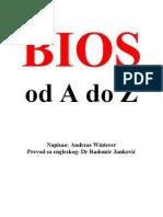 Bios_od_A_do_Z