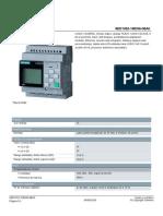 6ED10521MD080BA0_datasheet_es