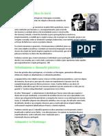 Lusíadas vs Mensagem.docx
