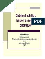 081029_diabete_diet