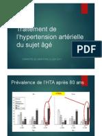 HTA.pdf