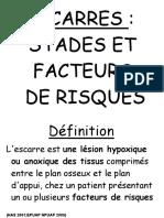 2012-JNI-escarres.pdf