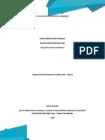 El conocimiento en la práctica pedagógica.pdf