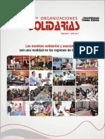 Revista_EdiciónNo3_Final