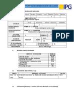 Formato Retroalimentación HUGO FARIAS (3)