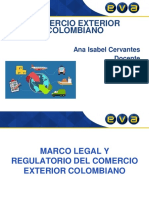 Marco Regulatorio del Comercio Exterior.pdf