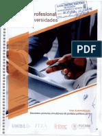 OPINION PROFESIONAL DE UNIVERSIDADES VOTO AUTOMATIZADO ELECCIONES PRIMARIAS SIMULTANEAS DE PATIDOS POLITICOS 2019.pdf
