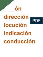 reglas ortograficas 1.docx