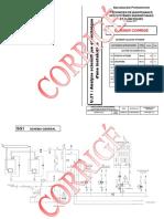 8837-u21-dossier-corrige