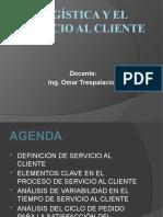 LOGISTICA_Y_EL_SERVICIO_AL_CLIENTE