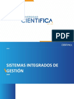 Sistemas Integrados Gestión -Semana 4(1)