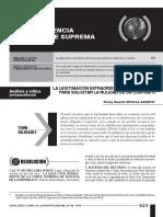 la legitimidad extraordinaria.pdf