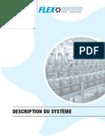wa-15-fre.pdf