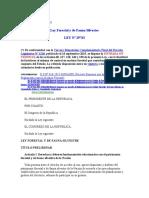 19_Ley 29763_Ley Forestal y de Fauna Silvestre