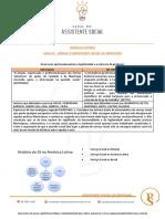 GÊNESE-E-SIGNIFICADO-SOCIAL-DA-PROFISSÃO (1)