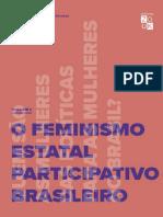 MATOS_and_ALVAREZ_O_Feminismo_estatal_