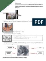 4TO EXAMEN DE TRAUMATOLOGIA ARREGLADO