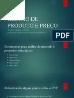 AULA_CICLO DE VIDA DO PRODUTO (1)