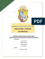 CONTROL-DE-PROCESOS-PARA-LA-PRODUCCIÓN-DE-TRINITROTOLUENO-1 (1)