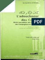 ladoussicement-du-coeur-ocr.pdf